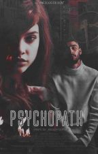 ✝Psichopath In Zayn ✝ (Adaptação ) by _FanficsForZayn