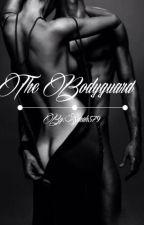 The Bodyguard by Sarah579