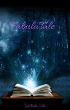 Fabulatale by Nutellinha_Studio