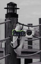 secrets by lovesanimalsmore