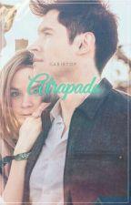 Atrapado♡gernay by gabirtop