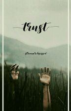 trust » fillie by damndanvers