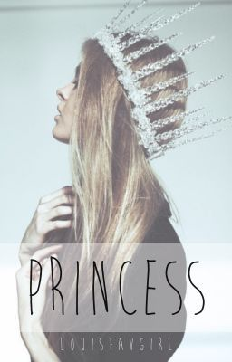 Princess - Zayn MalikZayn Malik Quotes Princess