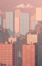 digital | kyr + bts by hwidamn