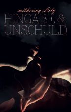 Hingabe und Unschuld by witheringLily
