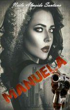 Manuela by NeilaAlmeida27