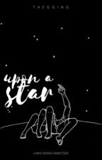 upon a star  by NADAEYVS