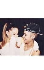 Odio a Justin Bieber o no? by nextmrsbieber