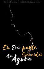 Frases by BaixinhaMarrenta14