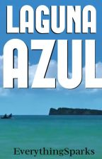 Laguna Azul: El Despertar (Zayn Malik) by EverythingSparks