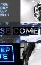 Please Come Back(Camila/You) by Canolaoilonfleek