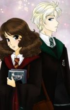 The Reunion ||Dramione by _TheBlackSwan_