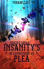 insanity's plea-suicide squad[3] by Mirabelle13