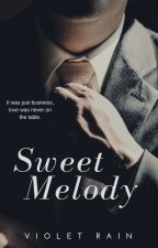 Sweet Melody by Violet_Rain95