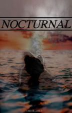 Nocturnal by Cedar_Lilly