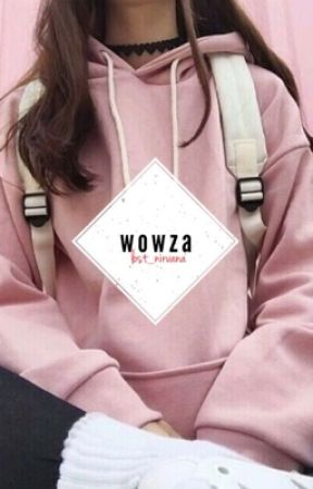 Wowza [gustin] by lost_nirvana