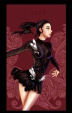 Eros (Yuri On Ice #1) by JuminsHan