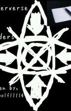 Slenderverse x readers by Silverwolf11114