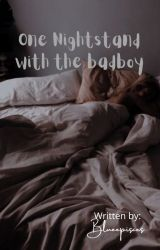 One Night Stand with the Bad Boy by BlueePisces
