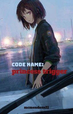 Code Name : Princess Trigger [Season 1 & 2]