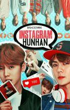Instagram  (Exo OT12) Pausada by BYGHOSTPARK1