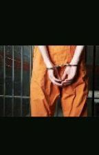 Prisionero Involuntario(bts)#yaoi# by todosmeaman018