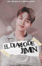 El diario de JiMin [YoonMin] by KumikoKazami19