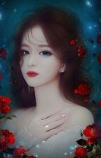 Ngày Em Đến-Tĩnh Phi Tuyết by HMy183
