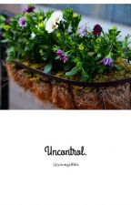 Uncontrol. (yoonmin) by yoongiftbts