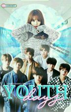 [H][OG] School's Flower Boys'Heart [BTS] by YoongiSwagyeopta