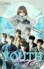 Youth Days [BTS] by -hyunryoongi