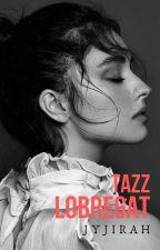 Ang Diyosa Kong Palalo [GirlxGirl] by JyJirah
