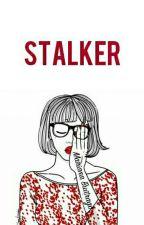 STALKER by Somnolientaaa_