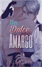 Un dulce amargo... (Yuri!!! On Ice) by kaikokuroi