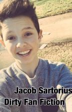Jacob Sartorius Dirty.. fan fiction  by Hayoungk1