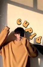 cupid | jihope by altseoks