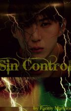 Sin Control by FannYMadness