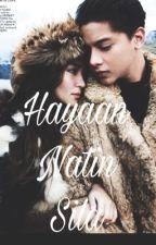 Hayaan Natin Sila by freespiritdamsel