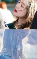 Bảo bối Irene, Tae yêu em!!- TaeRene (Taeyeon, Irene). by _Jamessnow_