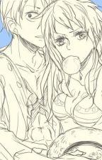 [Luna/One Piece] Căn Bệnh Mang Tên Tình Yêu by peerzakute123