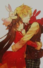 Hugs » NamJoon by SuiSuiBee