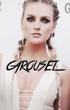 Carousel  ▷ Jerrie: TMD Sequel by desirxble
