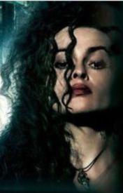 Bella's protege- A Harry Potter Fanfic by Estelle_Mccory1999