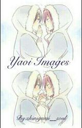 Yaoi images by shinigami__soul