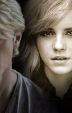 Dramione One Shots by Stiles_Salvatore