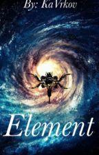 Element by KaVrkov