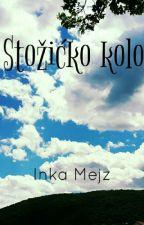 Stožićko kolo by InkaMejz