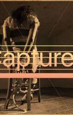 Captured (Julien Bam ff) by nicolekr03