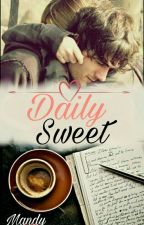 Sweet Daily  by Rainha_Do_Glitter