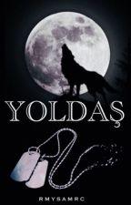 YOLDAŞ by rmysamrc